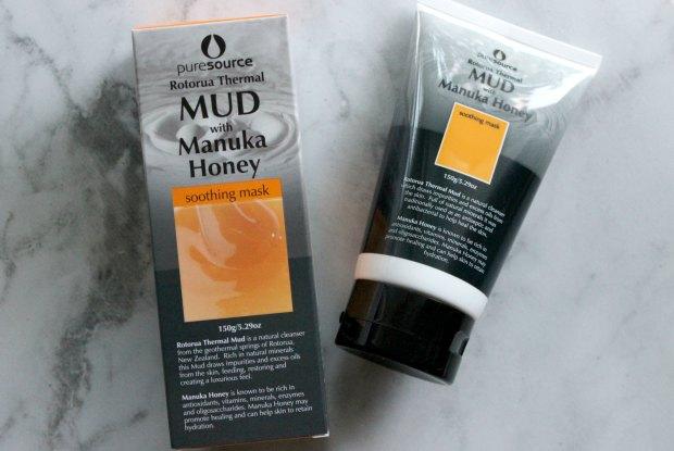 pure source mud mask with manuka honey.jpg