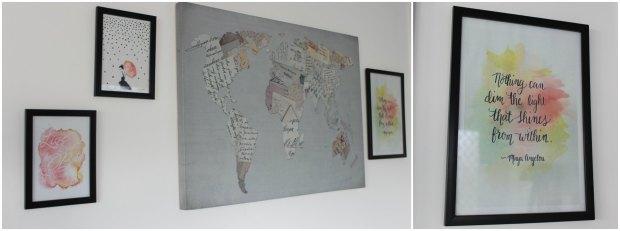 wall prints.jpg