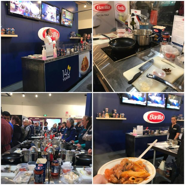 casa barilla cooking school.jpg