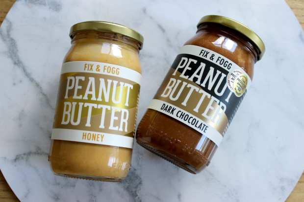 fix & fogg peanut butters.jpg