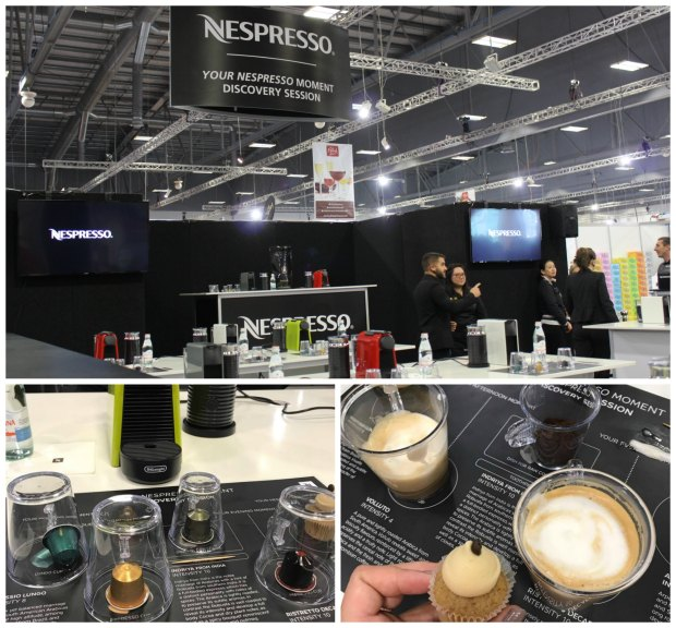 nespresso session.jpg