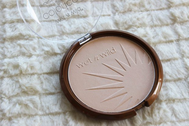 wet n wild coloricon bronzer.jpg