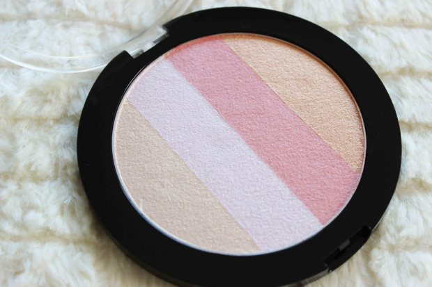 wet n wild illuminating palette catwalk pink.jpg