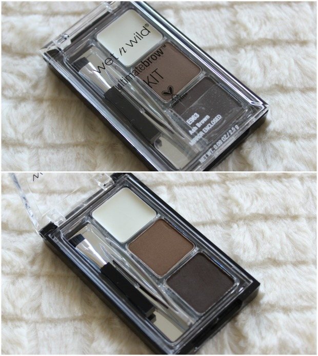 wet n wild ultimate brow kit.jpg