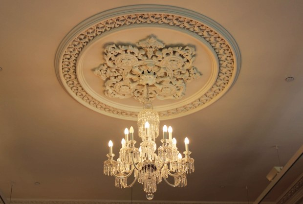 chandelier homestead house.jpg