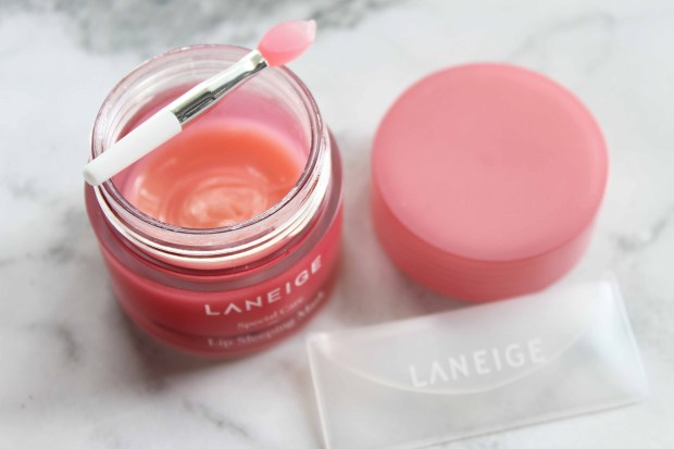 lip mask laneige.jpg
