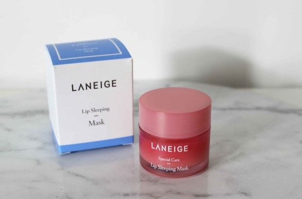 lip sleeping mask laneige.jpg