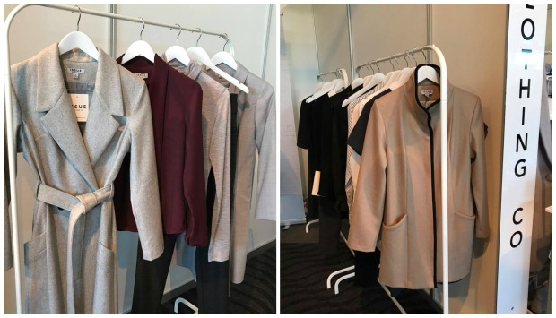 Issue Clothing.jpg