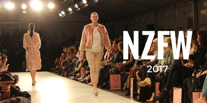 NZFW 2017