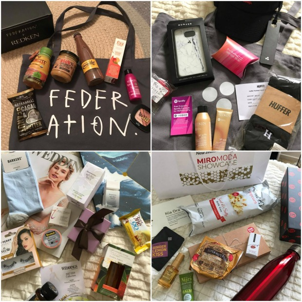 NZFW Goodie Bags.jpg
