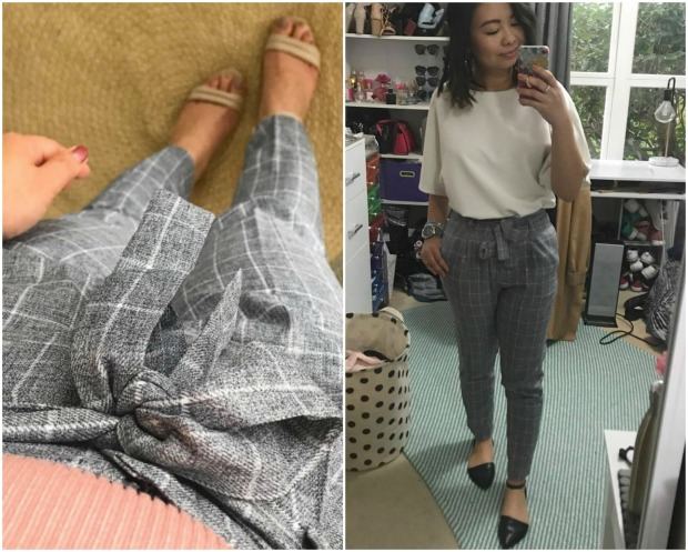 NZFW Outfit 2.jpg