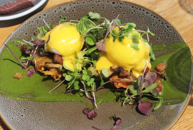 eggs benedict rosebank kitchen.jpg