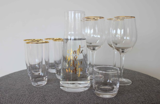 gold trim glasses.jpg