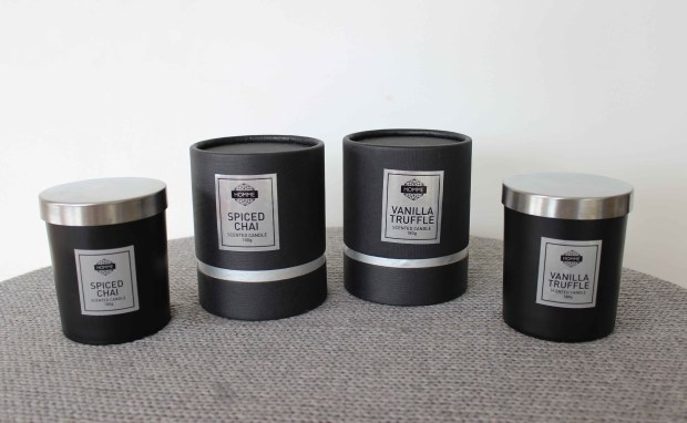 the warehouse candles.jpg