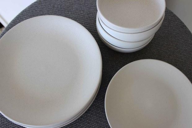 The Warehouse dinnerware.jpg