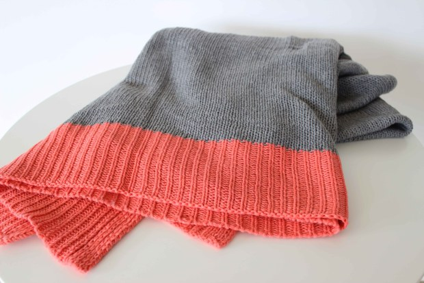 the warehouse knitted throw.jpg