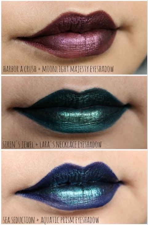 wet n wild midnight mermaid collection swatches.jpg