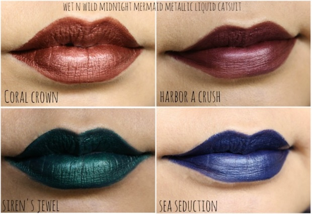 wet n wild midnight mermaid liquid catsuit lip swatches.jpg