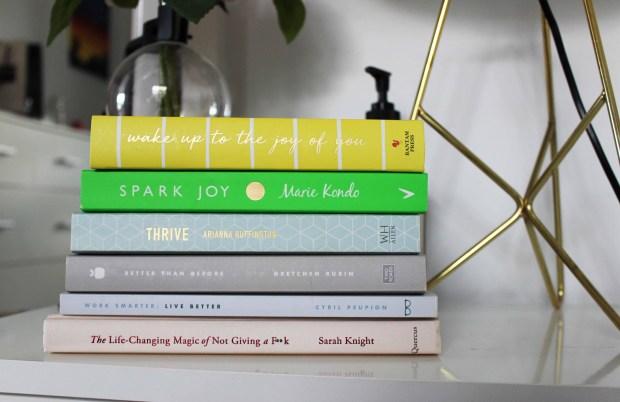2018 books 1.jpg