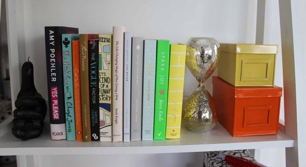 2018 books .jpg