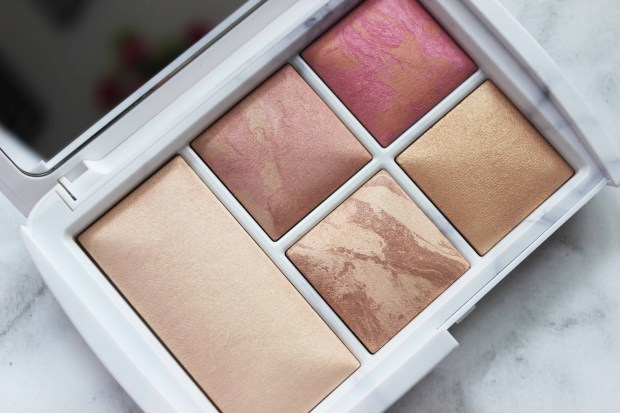 hourglass ambient lighting edit palette .jpg
