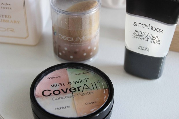 makeup faves.jpg