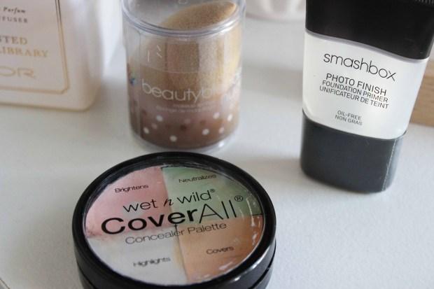 makeup faves.jpg