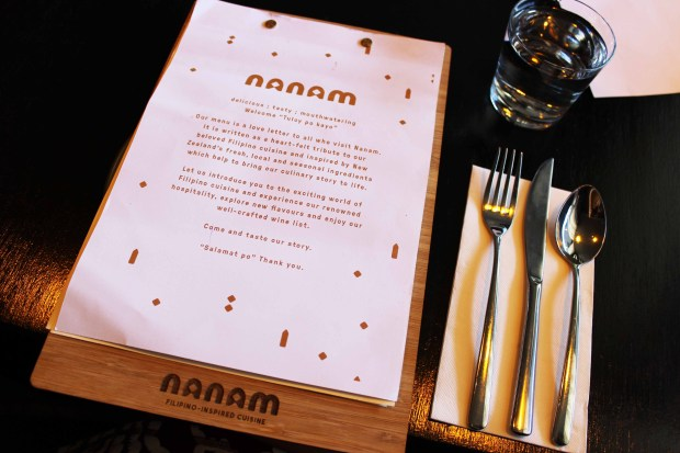 Nanam restaurant menu.jpg