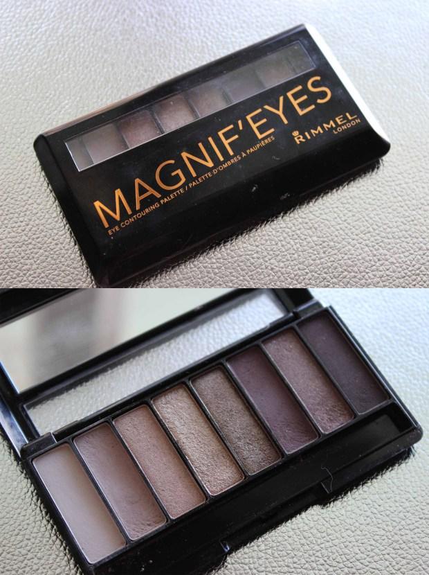 Rimmel Magnif'eyes palette.jpg