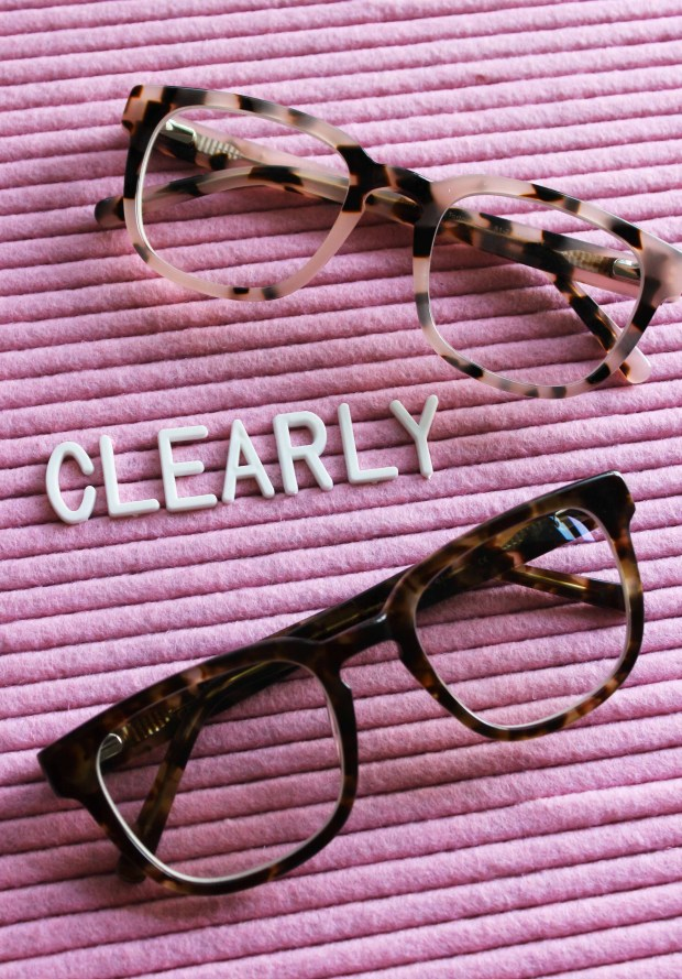 clearly glasses.jpg