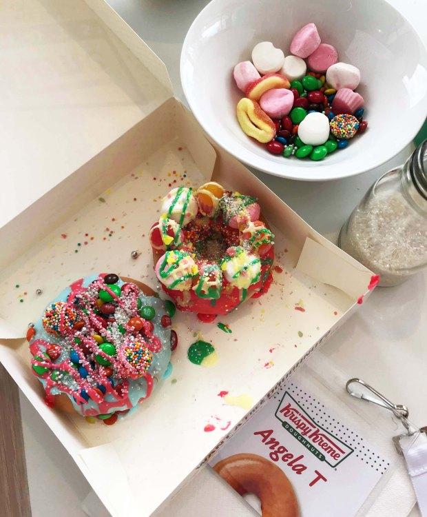 krispy kreme nz DIY doughnuts.jpg