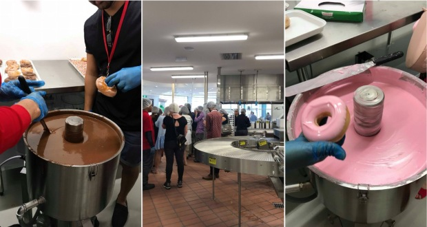 VIP launch Krispy Kreme NZ.jpg