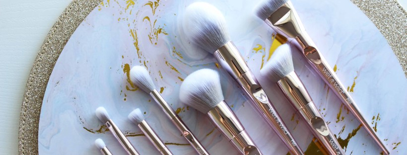 wet n wild proline eye brushes