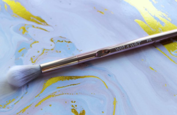 wet n wild Proline Tapered Highlighting Brush.jpg