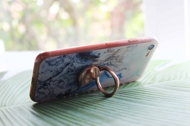 iphone case with ring.jpg