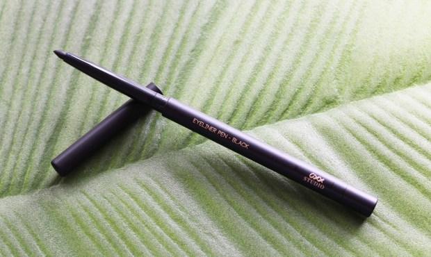 oxx studio eyeliner pen.jpg