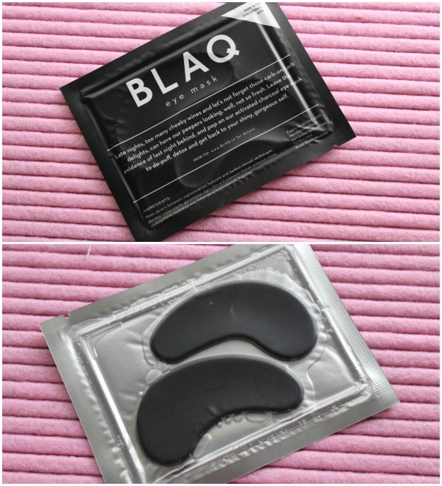 BLAQ eye mask.jpg