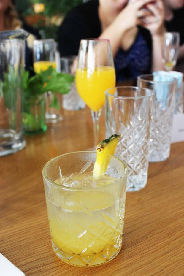bottomless brunch drinks the lula inn.jpg
