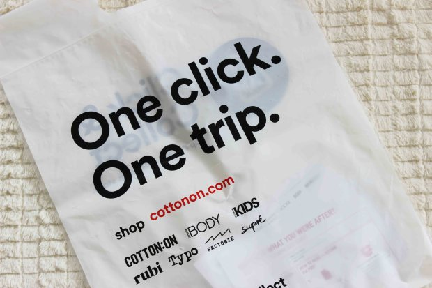 Cotton-On & Co click and collect.jpg
