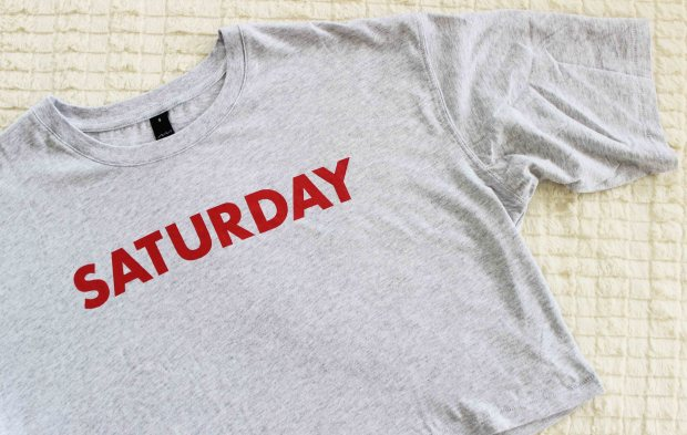 Factorie Saturday Tee.jpg