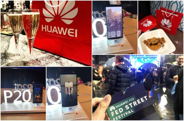 Huawei P20 launch.jpg