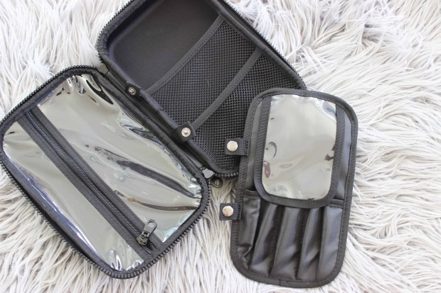 kmart beauty travel case.jpg