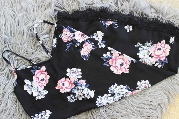 kmart floral slip dress.jpg