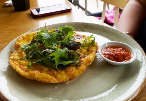 Marua Road Cafe Omelette.jpg