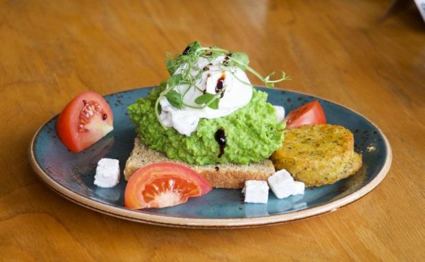 Marua Road Cafe Smashed Pea & Avo.jpg
