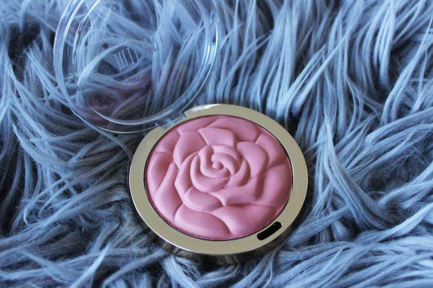 Milani Blush Blossomtime Rose.jpg