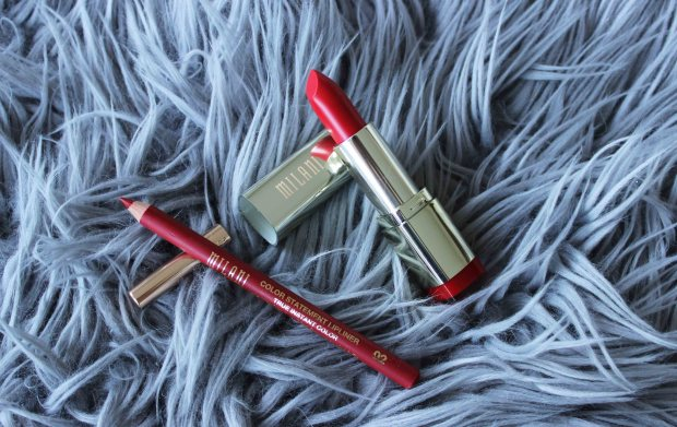 Milani Classic Colour Statement Lipstick Rebel Rouge.jpg