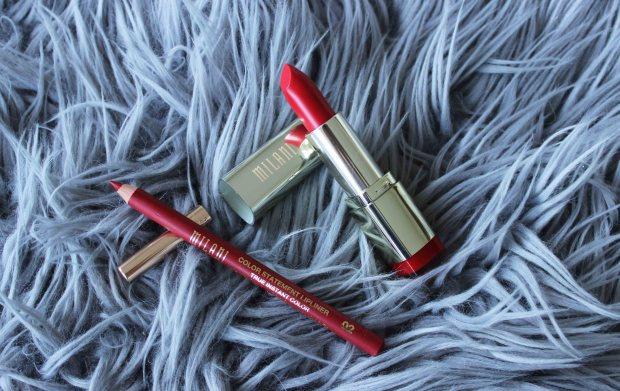 Milani Classic Colour Statement Lipstick Rebel Rouge.jpg