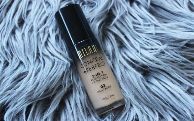 Milani conceal + perfect foundation.jpg