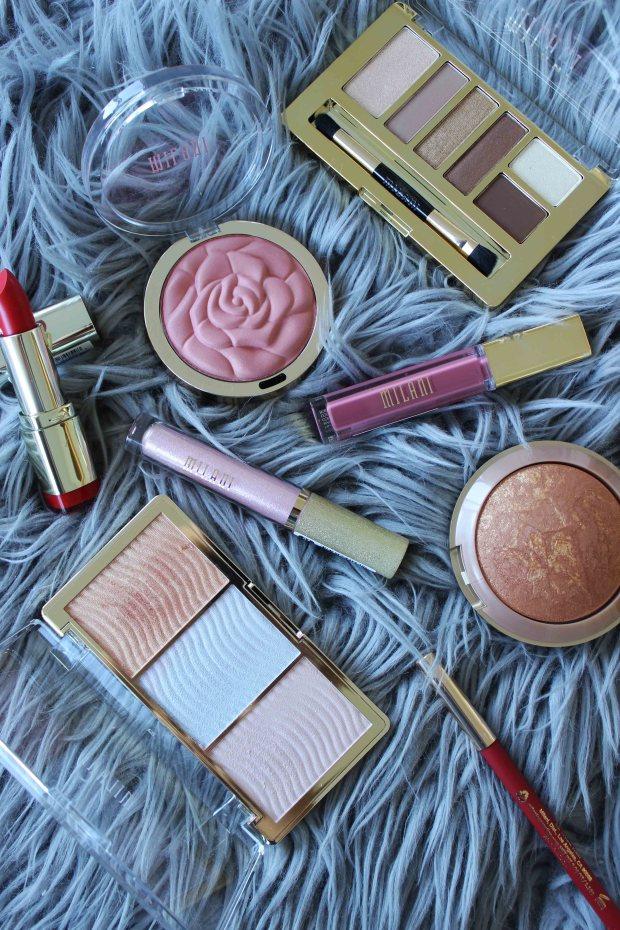 Milani Cosmetics makeup.jpg